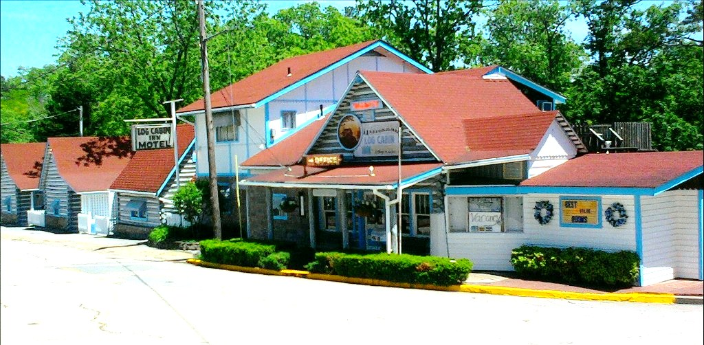 cabins cricket eff lakefront new stop springs historiccottages the inspirational arkansas of in eureka outdoor cottage